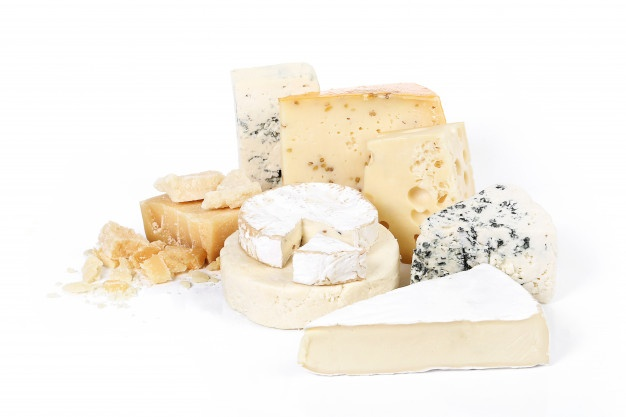 bacteries-fromage